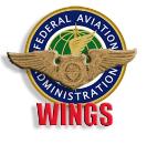 faa-wings