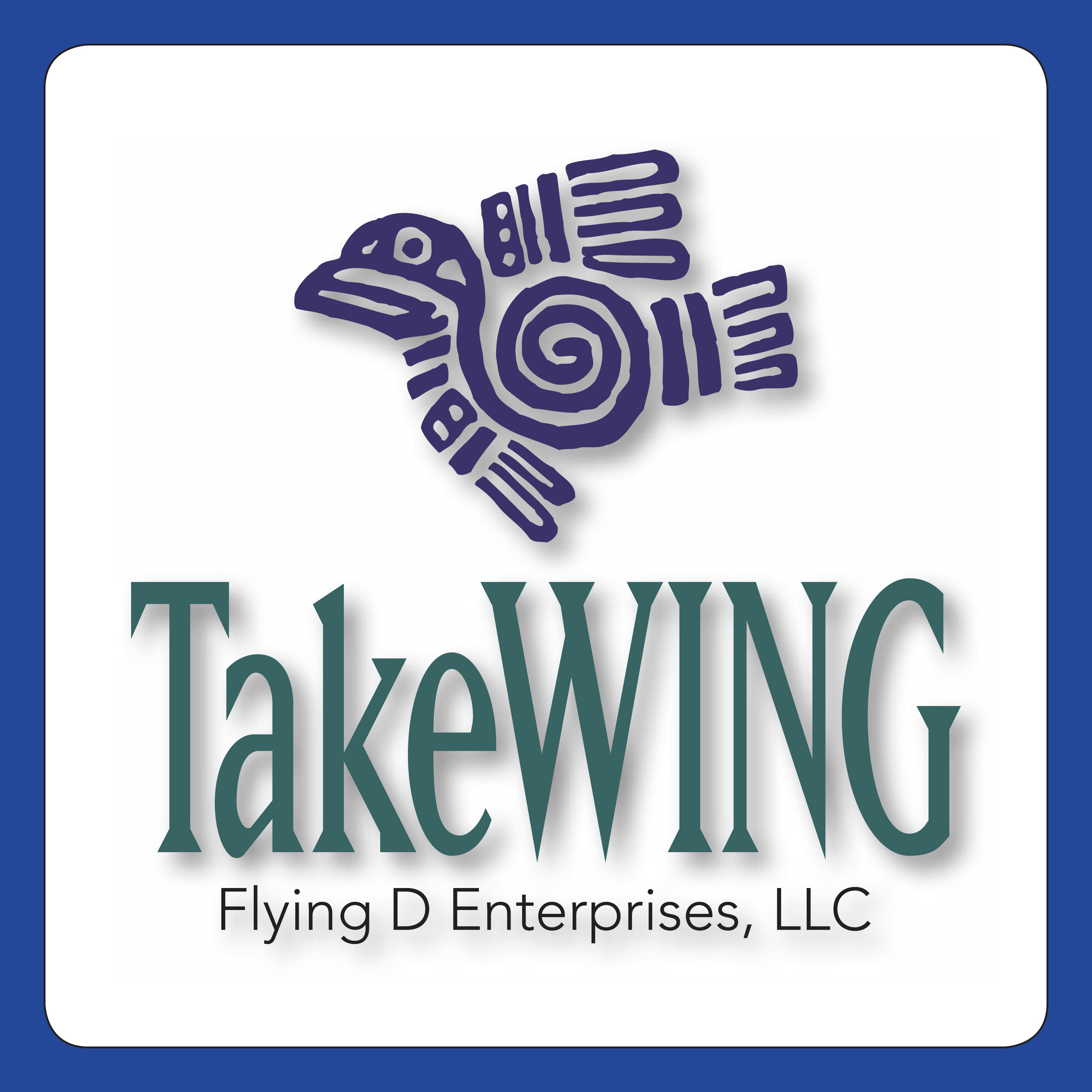 TakeWING Aviation