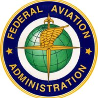FAA Knowledge Tests for Pilots, Part-107 Drone, and Aviation
