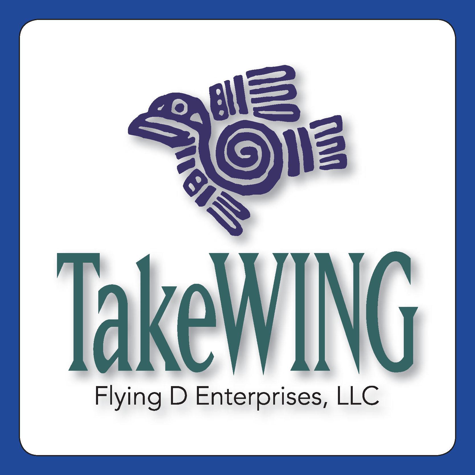 TakeWING Aviation